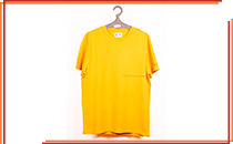 t-shirt_polo_05