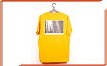 t-shirt_polo_06