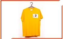 t-shirt_polo_14