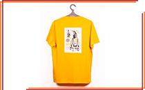 t-shirt_polo_15